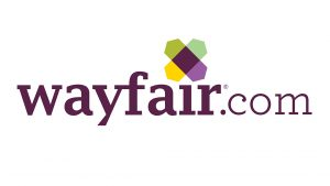 wayfair_case-studies_lg